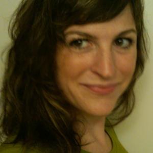 Profile picture for Christine Wilson