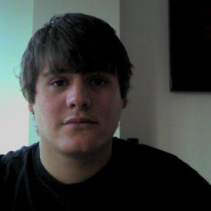 Profile picture for Chris Jones