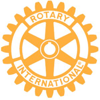 Rotary Training