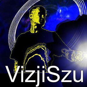 Profile picture for VizjiSzu