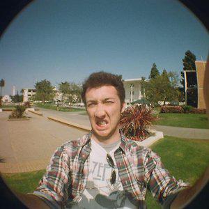 Profile picture for John Dowd