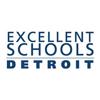 Excellent Schools Detroit