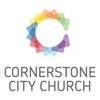 Cornerstone City Church