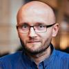 Paweł Słowik fotografia