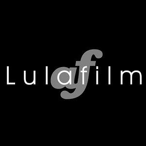 Profile picture for LULAFILM