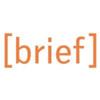 The BRIEF Lab