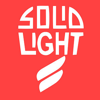 Solid Light Media