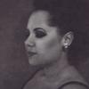 Mariah-Cha' Martin