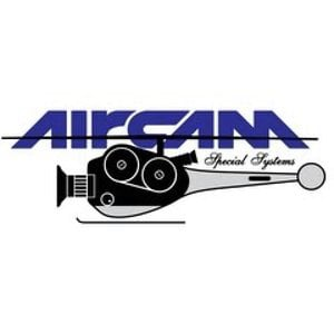 Profile picture for Aircam Special Systems