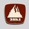 2Ski Productions