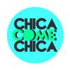 chicacomechica