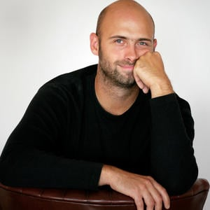 Profile picture for Stéphane Jallet