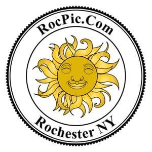 Profile picture for RocPic.Com