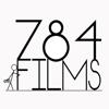784FILM