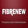 Fibrenew Franchising