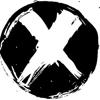 X-Sports IBK MUC