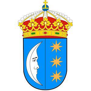 Profile picture for ConcellodeTui