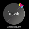 Marcos Mosquera [ MOSK ]