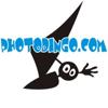Photodingo