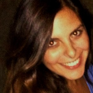 Profile picture for Natalie Beiruti