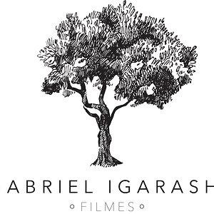 Profile picture for Gabriel Igarashi