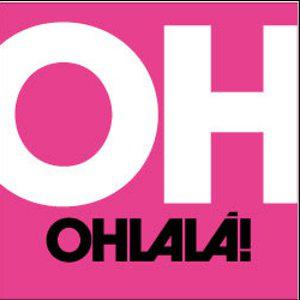 Profile picture for OHLALÀ! MODA