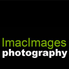 ImacImages Photography