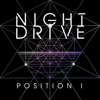 nightdrivemusic