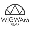 Wigwam Films