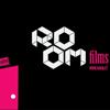 ROOM FILMS