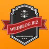 WEDBLOG - WEDDING VIDEOGRAPHY