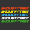 Endurotribe