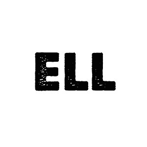 Profile picture for ELL