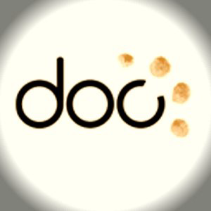 Profile picture for Making DOC