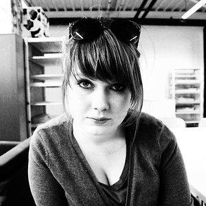 Profile picture for Michaela Režová