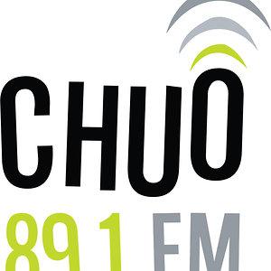 Profile picture for CHUO 89.1 FM