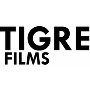 Profile picture for TIGRE Films