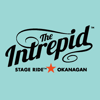 The Intrepid Stage Ride