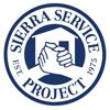 Sierra Service Project