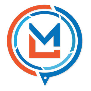 Profile picture for MainLineCreativePartners