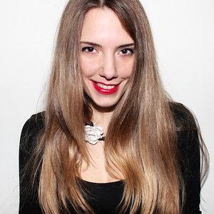 Profile picture for Laura Vaquero