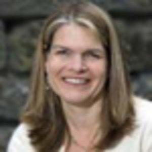 Profile picture for Elizabeth Schermer
