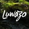 Luwazo