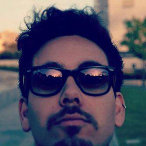 Profile picture for Bruno Hamz