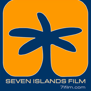 Profile picture for Seven Islands Film