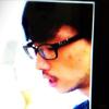 daichan36o