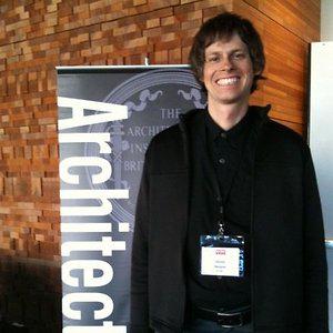 Profile picture for Derek DeLand