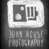 John House