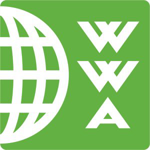 Profile picture for World Wakeboard Association