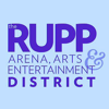Rupp District